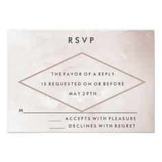 Find customizable Rsvp invitations & announcements of all sizes. Pick your favorite invitation design from our amazing selection. Black And White Wedding Invitations, Modern Wedding Invitations, Wedding Invitation Design, Wedding Rsvp, Floral Wedding, Wedding Ideas, Modern Cafe, Bridal Shower Cards, Watercolor Wedding Invitations