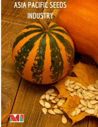 Asia Pacific Seeds Industry