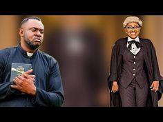 ADAJO OLORUN - Latest Yoruba Movie 2019 Drama Starring Odunlade Adekola | Mercy Aigbe - YouTube