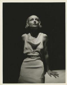 Carole Lombard | Flickr - Photo Sharing!