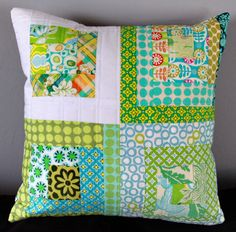 """https://flic.kr/p/9foeuv 
