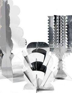 Giacomo Balla Giacomo Balla, Italian Futurism, Make Design, Artwork, Mindfulness, 3d, Create, Work Of Art, Auguste Rodin Artwork