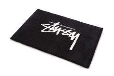 Stussy x Gallery1950 Rug Mat