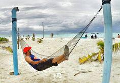 Relaxing at Maldives Beach... and watching storm coming :-) . . #beingatraveler #bilalazam #blogger #backpacker #explorer #adventurist #traveler #travel #world #love #nature #beauty #photooftheday #picoftheday #follow #like #amazing #instafollow #instalik