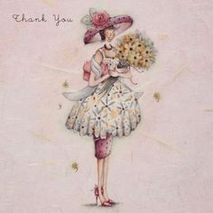 thank-you-berni-parker-6007841-0-1344428803000.jpg