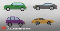 Zipcar Review: A Good Car Alternative for College Students? Best Cover Letter, Cover Letters, Common Interview Questions, Transportation Services, College Students, Career, Alternative, Learning, Presentation Cards