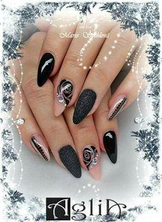 @pelikh_nails