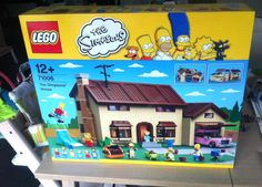 lego-simpsons-home