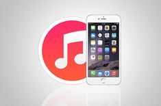 make a ringtone with itunes