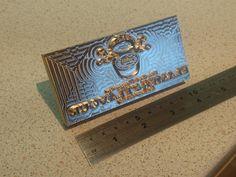 Custom Branding Iron Irons Wood Burning Stamps Seals Stamping Pyrography Stamp Woodburning