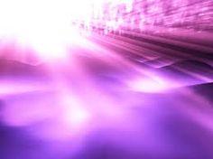 """Résultat de recherche d'images pour """"image de couleur violet"""""""