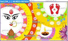 Navratri Anywhere 6 in theme Navratri as Designer Kukuba under product group Kukuba. Kitty Party Themes, Cat Party, Kitty Theme, Bingo Tickets, Tambola Game, Ticket Design, Paper Games, Kitty Games, Party Props