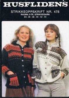 Fair Isle Knitting Patterns, Christmas Sweaters, Men Sweater, Fashion, Moda, Fashion Styles, Christmas Jumper Dress, Men's Knits, Fashion Illustrations