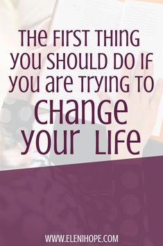 Coach Advice Tips Life Coach Certification Events Info: 2113861375 Self Development, Personal Development, Leadership Development, Feeling Stuck, How Are You Feeling, Be True To Yourself, Finding Yourself, Life Coaching Tools, Design Your Life