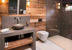 Tiny bathroom small bathroom lighting medium size of bathroom small shower room design restroom design for . Small Shower Room, Small Bathroom, Bathroom Ideas, Bathroom Spa, Bathroom Designs, Bathroom Vanities, Remodel Bathroom, Bathroom Lighting, Colorful Bathroom