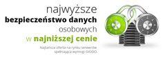 e-line.pl