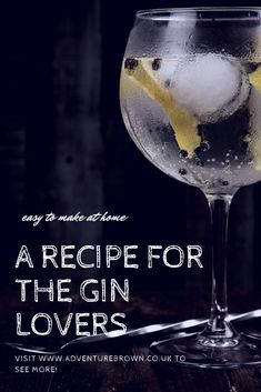 Who here is a gin lover? yeah I thought so, There are plenty of gin flavours and gin cocktails out there, But have you ever wanted to make your own gin. put it in a fancy gin bottle and place it on your gin bar? Gin Recipes, Cocktail Recipes, Cocktails, Make Your Own Gin, Gin Bar, Gin Lovers, Gin Bottles, Amazing Recipes, Alcoholic Drinks