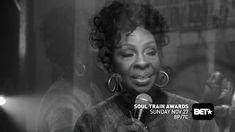 Soul Train Awards x Soul Cypher x Tyrese, Erykah Badu, Gladys Knight