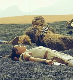 I hope you are all safe and healthy. Here's a feel good moment from artist to brighten your day ❤️ Star Wars Cast, Rey Star Wars, Star Trek, Images Star Wars, Star Wars Pictures, Star Citizen, Rey Cosplay, Han And Leia, Star War 3