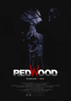 Watch Redwood (2017) Full Movie Online in HD for free