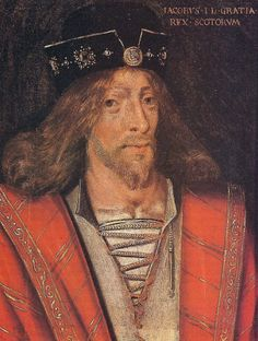 James I of Scotland (July 1394 – 21 February was the youngest of three sons of King Robert III and Annabella Drummond. He was married to Joan Beaufort, daughter of the Earl of Somerset. He was my G-Grandfather. John Of Gaunt, King James I, King Robert, James 1, King James Of Scotland, John Stewart, George Mackay, Richard Ii, Adele