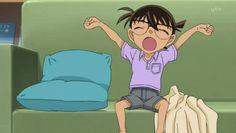 Conan Edogawa Conan, Detective, Kaito Kid, Kudo Shinichi, Magic Kaito, Case Closed, Idol, Manga, Wallpaper