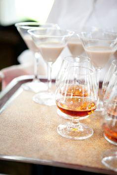 Cognac, Photographer: Antti Ekola