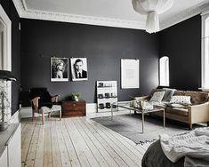 Scandinavian Living Room Ideas Decor Small Interior Layout Colors Modern Farmhouse Rustic Apartment Cozy Contemporary Design Furniture Eclectic
