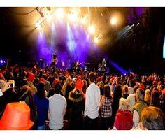 Dubai Jazz Festival Concert Tickets for Sale in Dubai