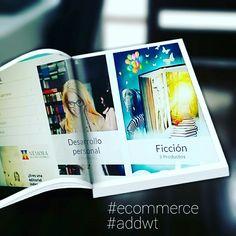 Contrata eCommerce.. #trabajo #comercioelectrónico #ecommerce #programacion #pagina #agencia #agenciadigital #ventas #productos #paginaweb #sitioweb #work  #mexico #medios #queretaro