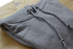 Gildan 88500 Hoodie - Sport Grey