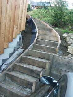 escalier--6-.JPG