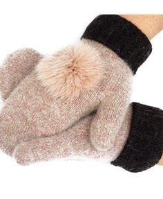 <p> Wool blend </p> <p> Fluffy…