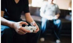 Are you a video gamer? And looking for most popular video game websites list for PC & Computer? Here's the best video gaming websites details for you. Video Game Websites, Video Games, Gaming Websites, Gaming Facts, Gamer News, Xbox News, Tech News, Wtf Fun Facts, Strange Facts