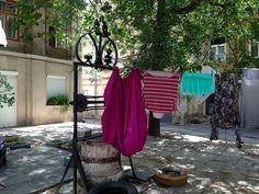 Ах, Одесса! | Блог Елены Захаровой