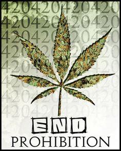 Ohio may legalize marijuana