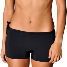 Honey Girl Kelly Swim Shorts (Women's) - Mountain Equipment Co-op. Perfect swim shorts, will have to remember to buy next year