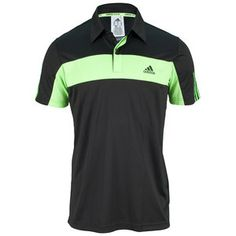 For a classic look and comfortable fit, adidas Men s Tennis Galaxy Polo is  perfect for bdade55644