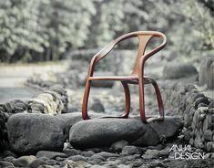 CALIGRAFIA COMO INSPIRAÇÃO - ANUAL DESIGN