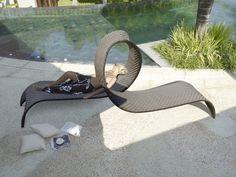 deco garden furniture. art deco garden furniture opulentitemscom e