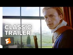 The Patriot Official Trailer 1 - Heath Ledger Movie Hd Streaming, Streaming Movies, Hd Movies, Film Movie, Movies Online, Watch Free Full Movies, Movies To Watch, Miss World 2000, Classic Trailers
