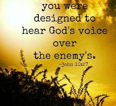 Jesus Christ - The World's Savior and Redeemer