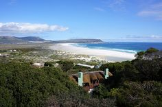 View of Noordhoek beach Cape Town Tourism, Welcome Images, Cape Town South Africa, World Images, World's Most Beautiful, Explore, City, Beach, Travel