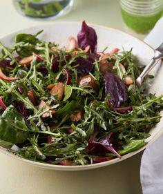 Krémes sült cékla   Street Kitchen Spinach, Cabbage, Curry, Brunch, Vegetables, Food, Cilantro, Curries, Essen