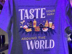 World 2020, Wine Festival, Epcot, International Recipes, Hotels And Resorts, Wine Recipes, Florida, Shopping, Women