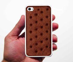 ice cream case - Buscar con Google