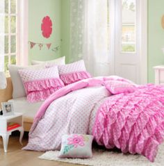 jcpenney coupons printable 10$ off 25$, kids want their rooms with special accessories, teens setup rooms with useful items only, go through jcpenney store to select variety of products online only, jcpenney coupons give wide range of discount on each purchase at check out time.
