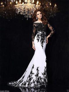 Die 386 Besten Bilder Von Cos Pieknego Elegant Dresses