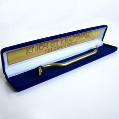 Бизнес - Необычные сувениры оптом - Подарки для бизнесменов, коммерсантов и тех, что считает деньги
