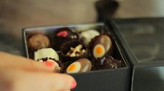 The story of an an award winning #chocolatier - they even make #dogfriendly ice cream! A must visit for #chocoholics and ice-cream lovers in our Carmarthenshire Holiday Cottages.  This is no run of the mill #Chocolateshop. The creativity used in all aspects of the offerings in #HeavenlyExquisiteDesserts is incredible and such a treat for those on holiday in #Carmarthenshire. (www.qualitycottages.co.uk/carmarthenshire/holiday-cottages-carmarthenshire).